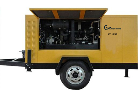 diesel-portable-screw-compressor-7.jpg