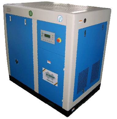 rotary-vsd-screw-compressor-1