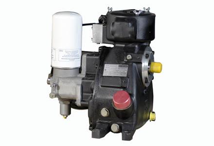 Nk 100 Rotary Screw Air Compressor For Sale & Nk Air Compressor