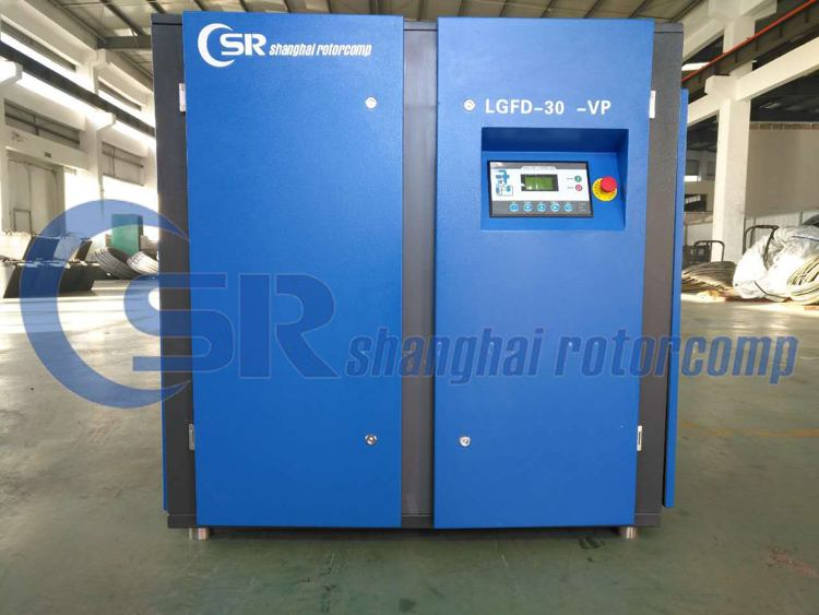 best-rotary-screw-compressor.jpg