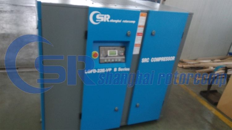 industrial-rotary-screw-compressor.jpg
