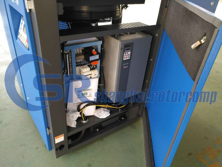 rotary-air-compressor-for-sale.jpg