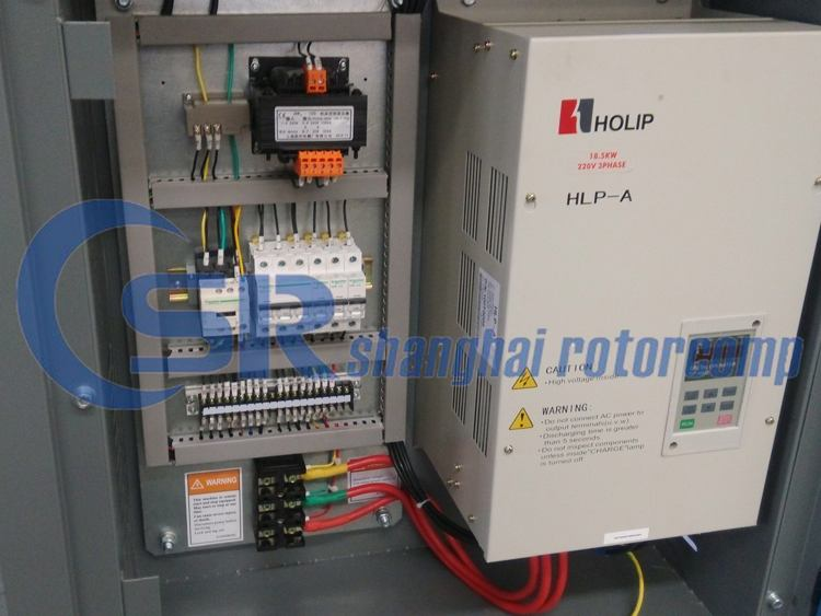 rotary-screw-air-compressor-for-sale.jpg