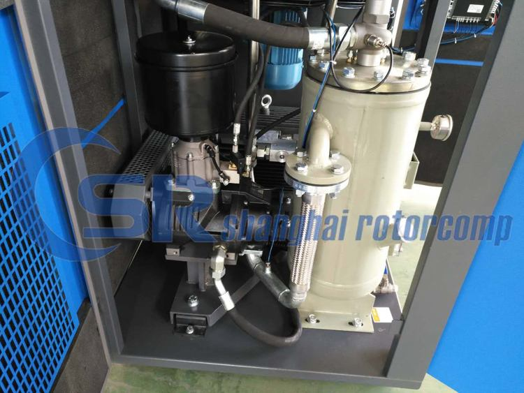 rotary-screw-compressor.jpg