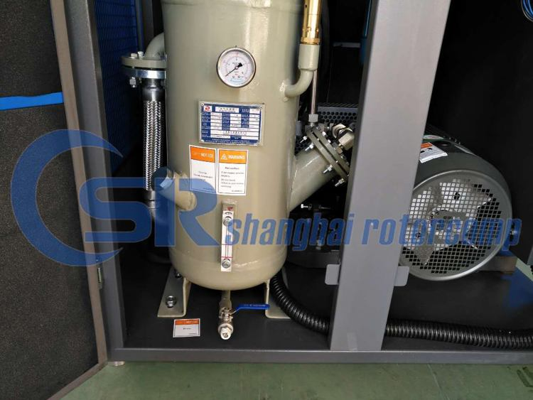screw-compressor-for-sale.jpg