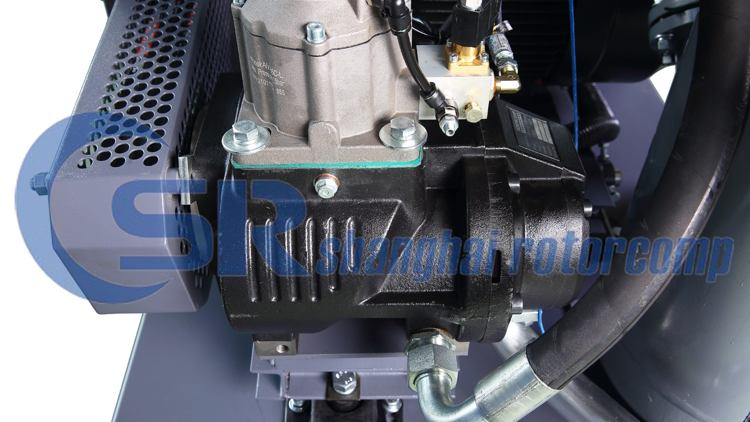 direct-drive-air-compressor.jpg