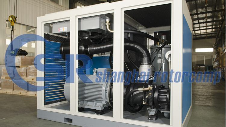 direct-power-compressor_1526287816.jpg
