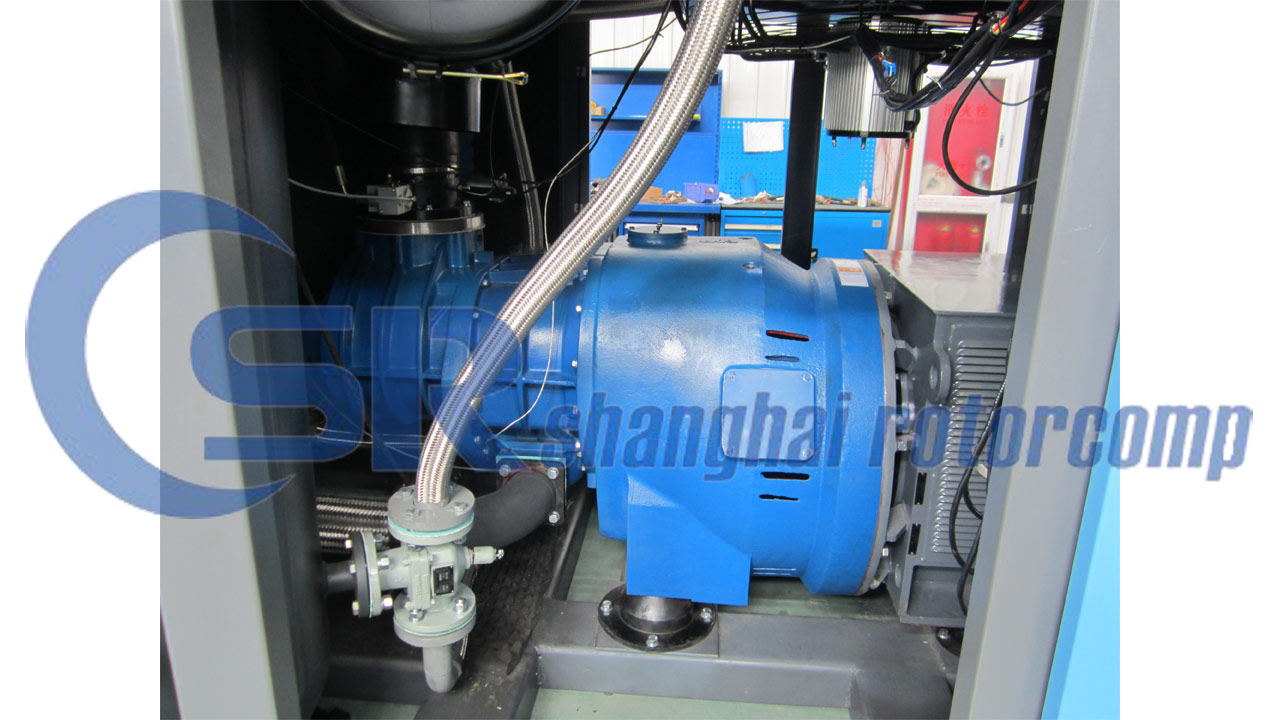 high-pressure-air-compressor-manufacturers.jpg