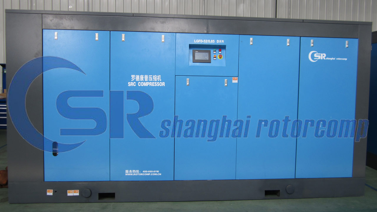 high-pressure-portable-air-compressor.jpg