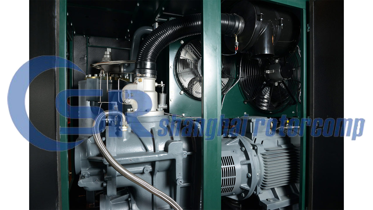 high-pressure-rotary-screw-compressor.jpg