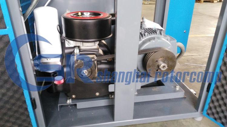 rotary-screw-air-compressor-sale.jpg